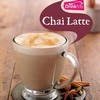Drink Me Chai Latte Spiced