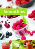 Smoothies (HC)