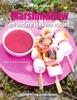 Marshmallows - en andere lekkere hapjes