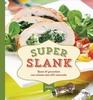 Super Slank