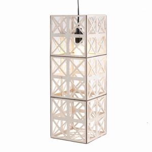 DesignxAmbacht hanglamp