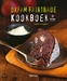 Fairtrade Kookboek