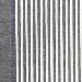 GJD Theedoek ABILD - slate/grey