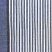 GJD Theedoek ABILD - blue