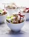 Feestrecepten - Kitchen Classics