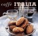 Caffe Italia