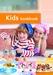 Kids - culinair genieten