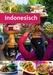 Indonesisch - culinair genieten