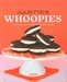Juliette's Whoopies