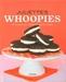 Juliette's Whoopies