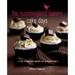 The Hummingbird Bakery  -Cake Days