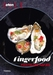 Fingerfood - Elle Eten