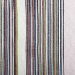 GJD Theedoek STRIPES - Lavendel