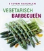 Vegetarisch Barbecueen
