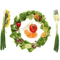 Natuurlijk & Vegetarisch